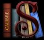 Calibre & Sigil